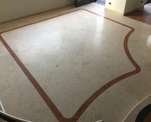 marmo - levigato naturale