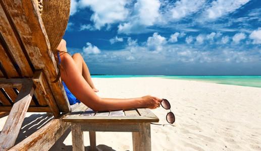 relax e tempo libero